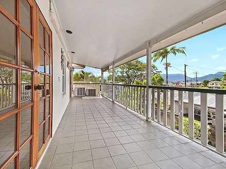 4/115 Buchan Street, Bungalow 4870, QLD Unit Photo
