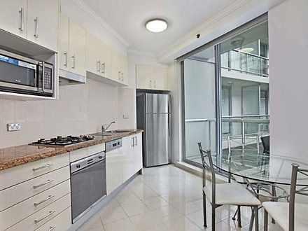 175/298 Sussex Street, Sydney 2000, NSW Apartment Photo