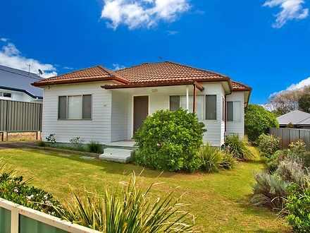 107 Bay Road, Blue Bay 2261, NSW House Photo