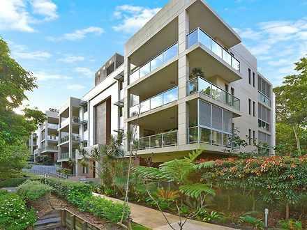 20/1-3 Munderah Street, Wahroonga 2076, NSW Unit Photo