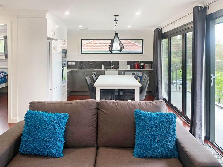 78A Twin Road, North Ryde 2113, NSW Duplex_semi Photo
