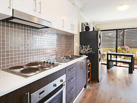 53-55 Frenchmans Road, Randwick 2031, NSW Apartment Photo