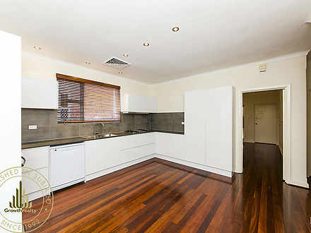 5 Robinson Street, Subiaco 6008, WA House Photo