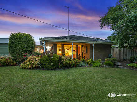 75 Grubb Avenue, Traralgon 3844, VIC House Photo