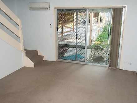 9/11-13 Martin Street, Nerang 4211, QLD Townhouse Photo