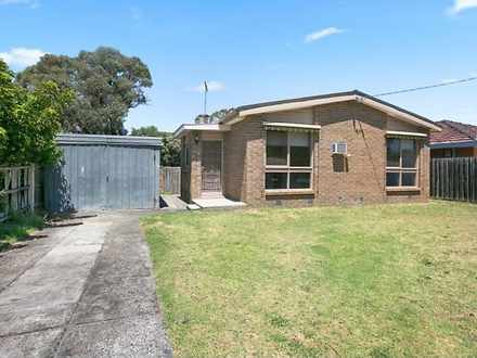 9 Fellowes Street, Seaford 3198, VIC House Photo
