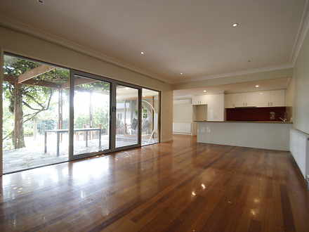 17 Valley Road, Mount Waverley 3149, VIC House Photo