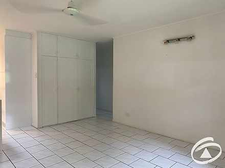 2/363 Severin Street, Parramatta Park 4870, QLD Duplex_semi Photo