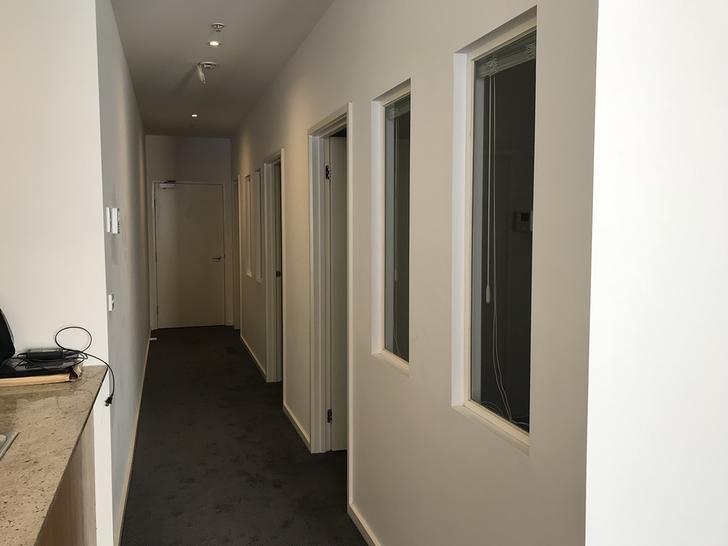 710/270 King Street, Melbourne 3000, VIC Apartment Photo