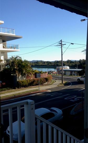 5/26 Little Street, Forster 2428, NSW Unit Photo