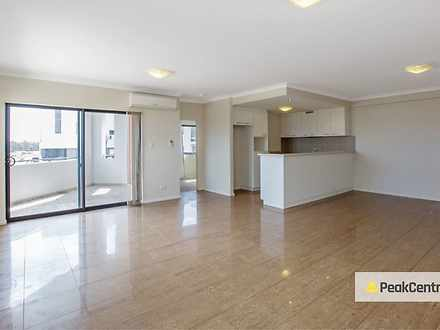41/2 Stockton Bend, Cockburn Central 6164, WA Apartment Photo