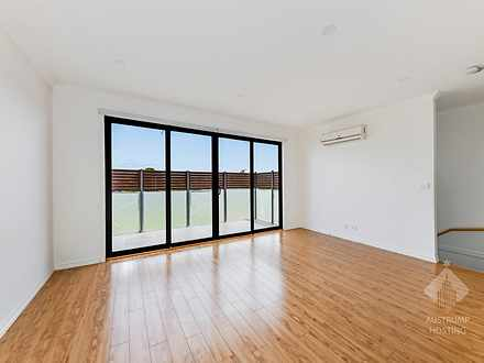 6/372 Burwood Highway, Burwood 3125, VIC Townhouse Photo