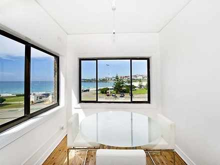 7/244 Campbell Parade, Bondi Beach 2026, NSW Apartment Photo