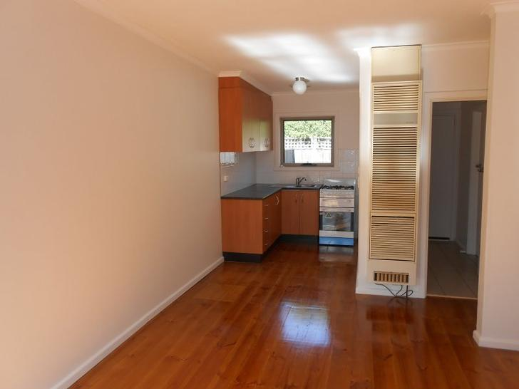 3/37 Russell Place, Williamstown 3016, VIC Villa Photo