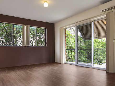 3/82 Bellevue Terrace, Clayfield 4011, QLD Apartment Photo