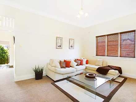 3/27 Dalley Street, Bondi Junction 2022, NSW Apartment Photo