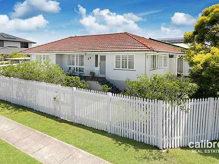 29 Pullford Street, Chermside West 4032, QLD House Photo