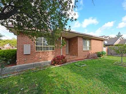 1/6 Hinkler Road, Glen Waverley 3150, VIC House Photo