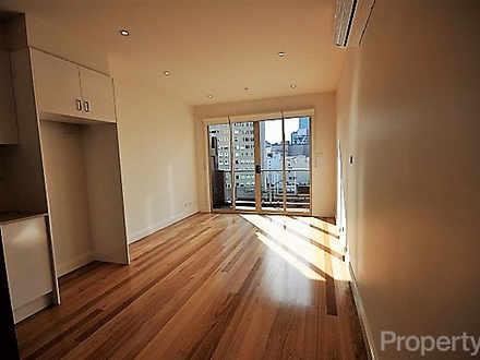 902/390 Little Collins Street, Melbourne 3000, VIC Apartment Photo