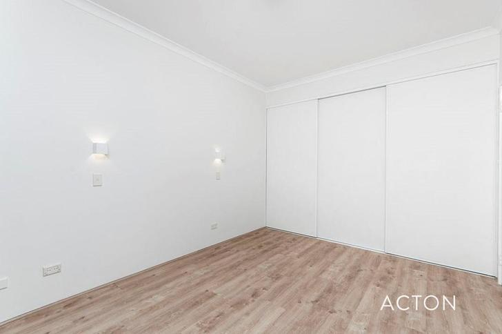 37/28 Robinson Avenue, Perth 6000, WA Unit Photo