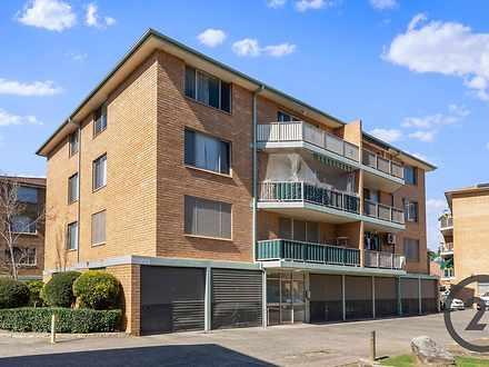 96/1 Riverpark Drive, Liverpool 2170, NSW Apartment Photo