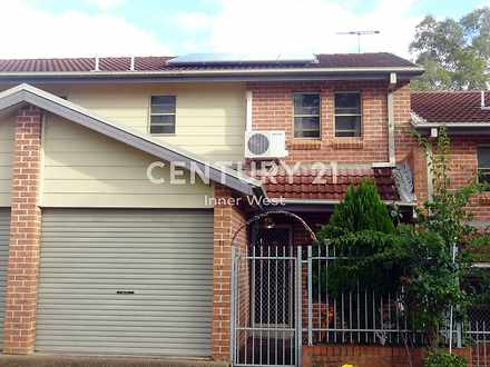 11 Huntley Drive, Blacktown 2148, NSW Townhouse Photo
