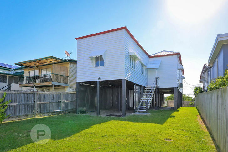 32 Emperor Street, Annerley 4103, QLD House Photo