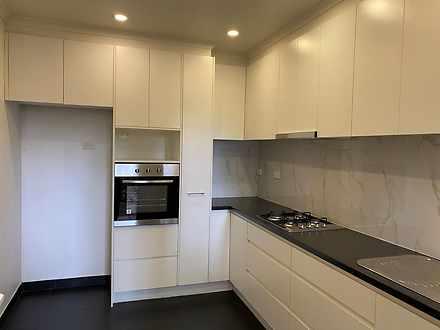 1/60 Havelock Street, St Kilda 3182, VIC Apartment Photo