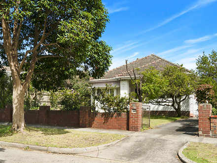 40 Grovedale Road, Surrey Hills 3127, VIC House Photo