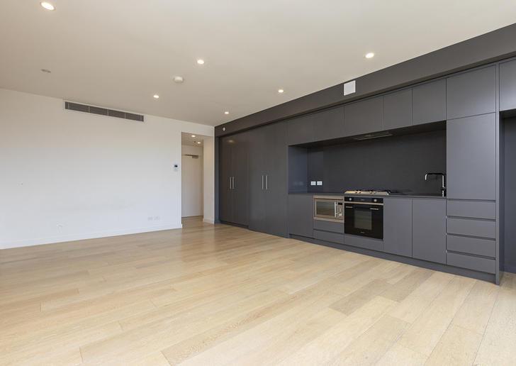 316/280 Jones Street, Pyrmont 2009, NSW Apartment Photo