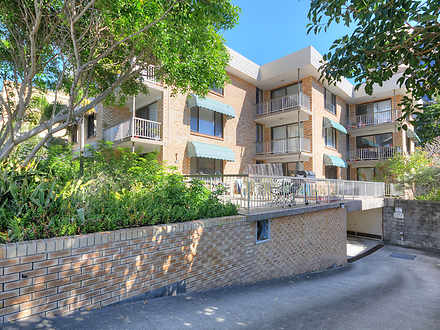8/49 Old Burleigh Road, Surfers Paradise 4217, QLD Apartment Photo