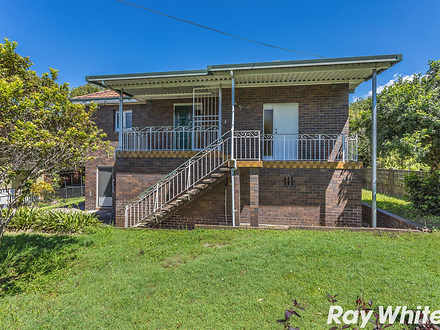 16 Bouchard Street, Chermside 4032, QLD House Photo