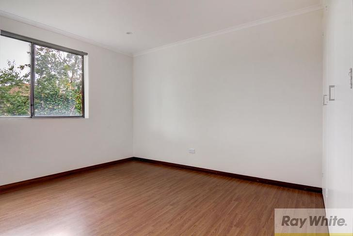 19/127 Chapel Road, Bankstown 2200, NSW Unit Photo