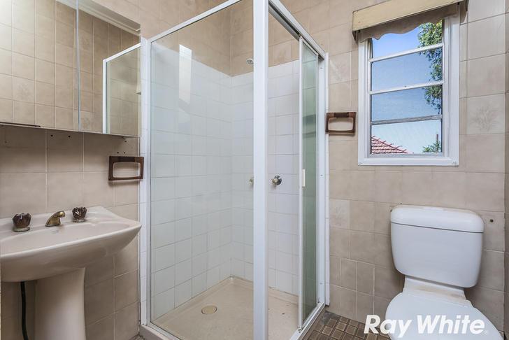 16 Bouchard Street, Chermside 4032, QLD House Photo
