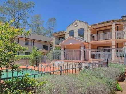 12/2-8 Hill Street, Baulkham Hills 2153, NSW Unit Photo