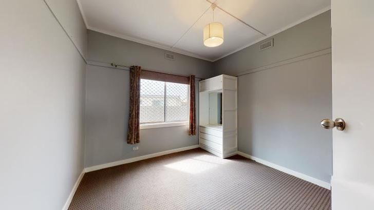 193 Grey Street, Traralgon 3844, VIC House Photo