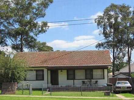 17 Monash Road, Blacktown 2148, NSW House Photo