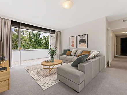 3/47 Denbigh Road, Armadale 3143, VIC Apartment Photo