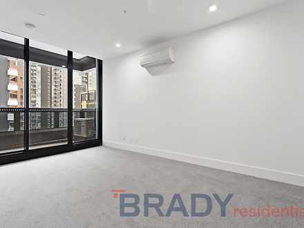 2607/500 Elizabeth Street, Melbourne 3000, VIC Apartment Photo