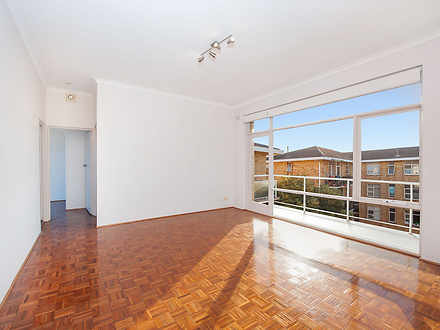 6/25B Roscoe Street, Bondi Beach 2026, NSW Apartment Photo