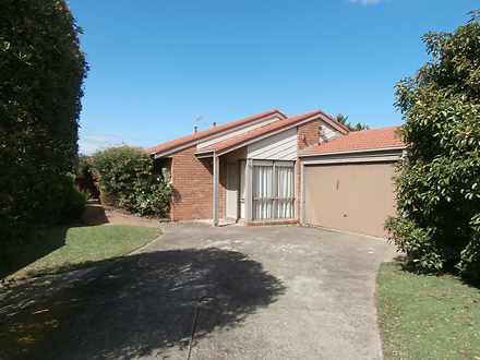 192 Morris Road, Hoppers Crossing 3029, VIC House Photo