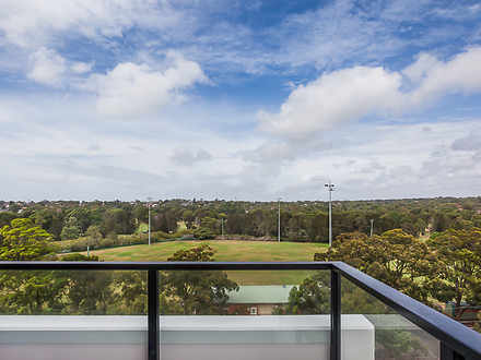 601/475 Captain Cook Drive, Woolooware 2230, NSW Apartment Photo