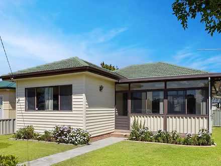 30 Albion Street, Umina Beach 2257, NSW House Photo