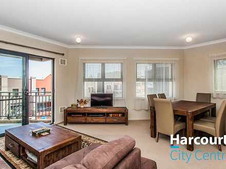 54/2 Wexford Street, Subiaco 6008, WA Apartment Photo