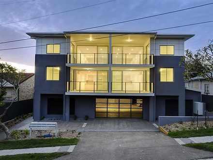 1/81 Mildmay Street, Fairfield 4103, QLD Unit Photo