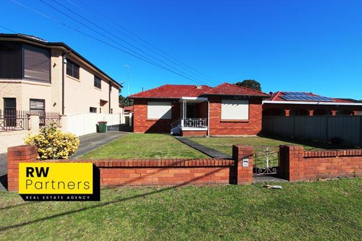 77 Anthony Street, Fairfield 2165, NSW House Photo