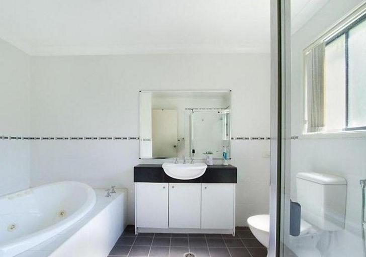 328 Flushcombe Road, Blacktown 2148, NSW House Photo