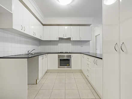 7/16-24 Oxford Street, Blacktown 2148, NSW Unit Photo
