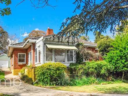 148 Hill Street, Orange 2800, NSW House Photo
