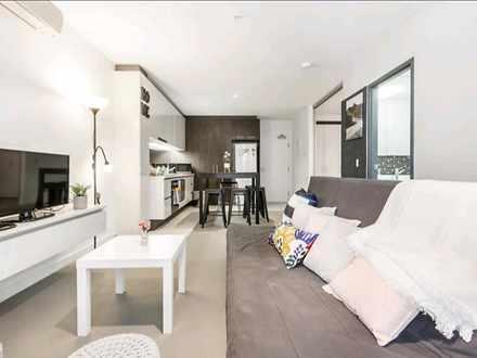 2001/639 Lonsdale Street, Melbourne 3000, VIC Apartment Photo